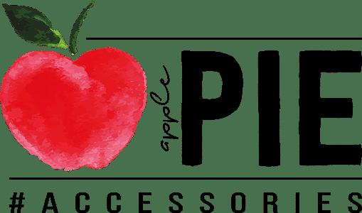 Pie Accessories