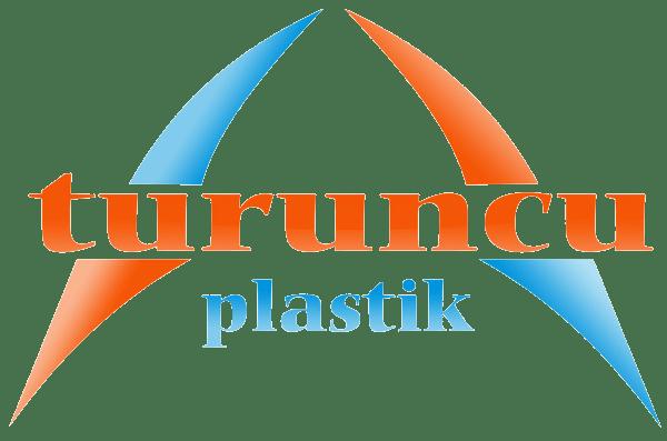 Turuncu Plastik