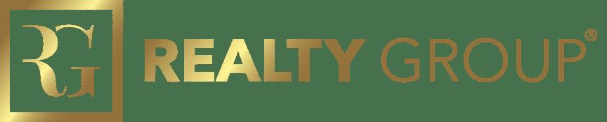 RealtyGroup